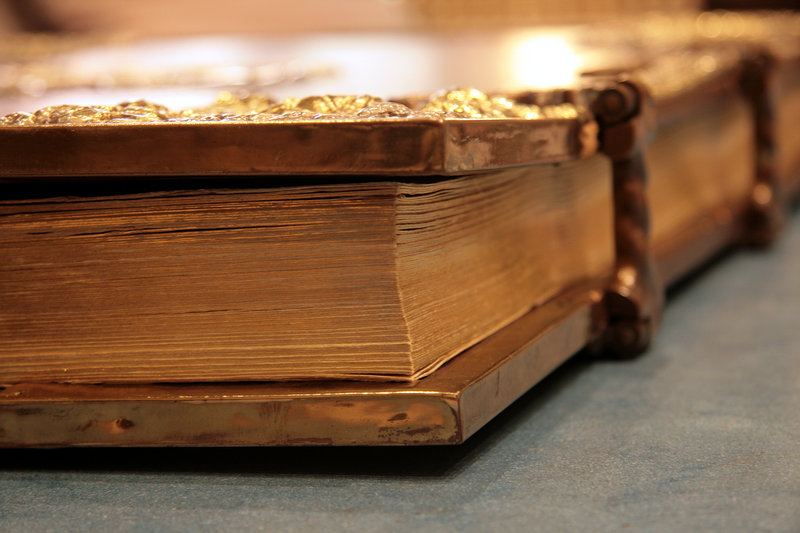large_old_book__corner__level_by_barefootliam_stock