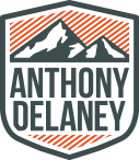 Anthony Delaney