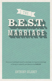 The BEST Marriage